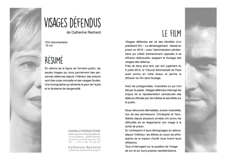 4 pages recto-verso-2